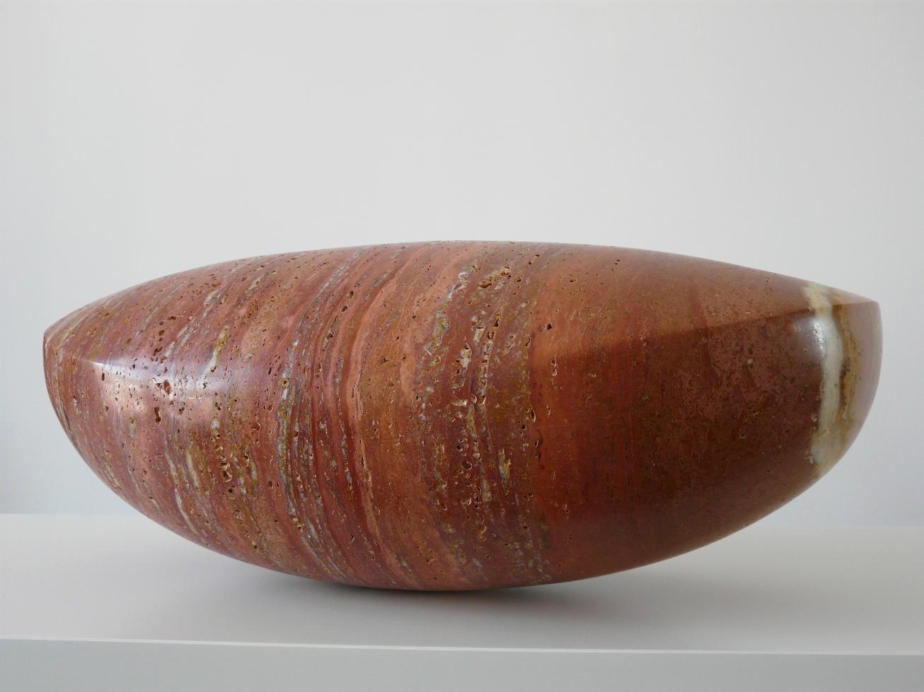 Cocon image