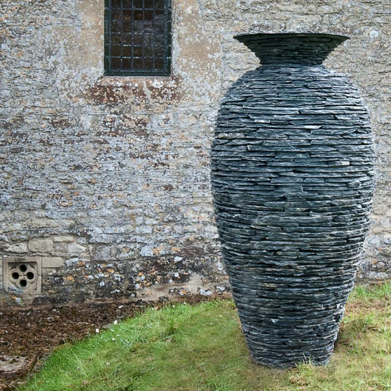 Cumbrian Vase image