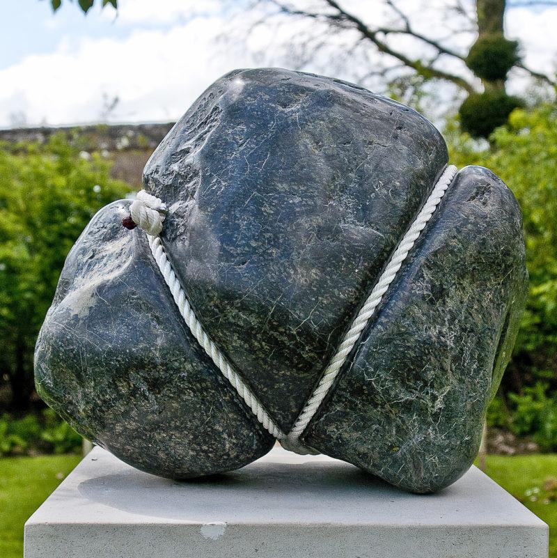 Brood stone image