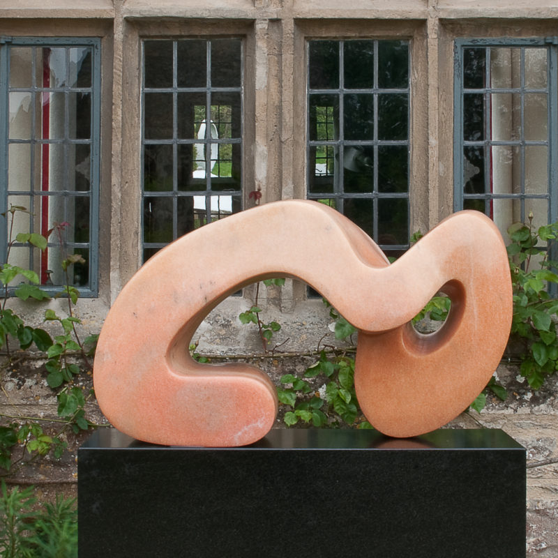 Sinuous image