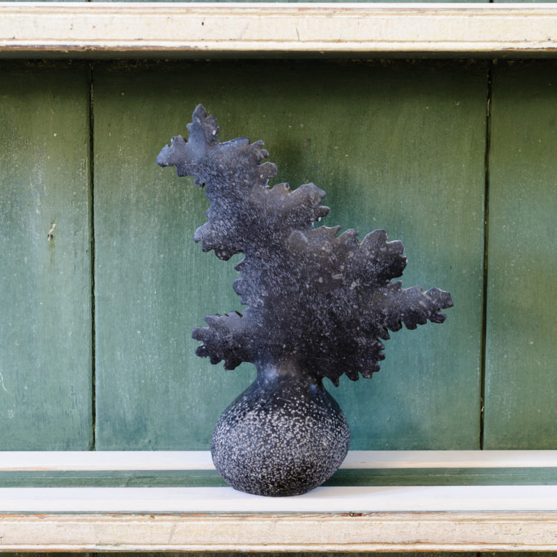 Black Seed Ziglet image