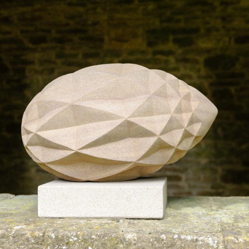 Cone I (Horizontal) image