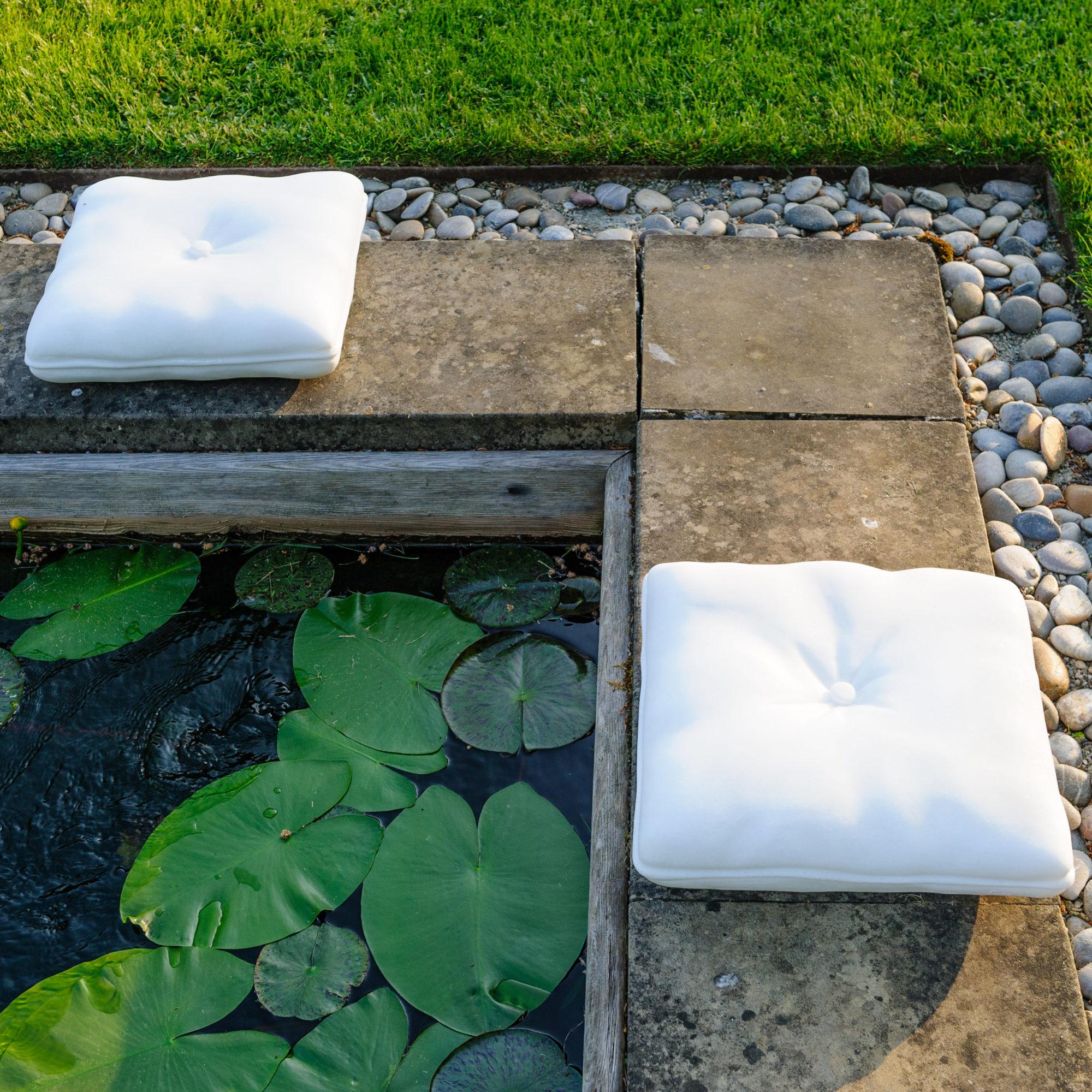 Cushion 1 & 2 image