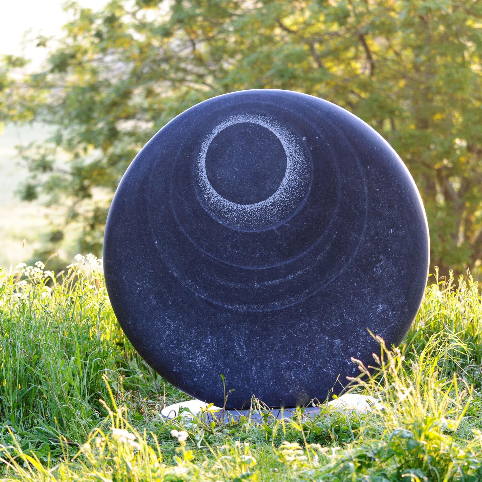 Cycladic Moon image