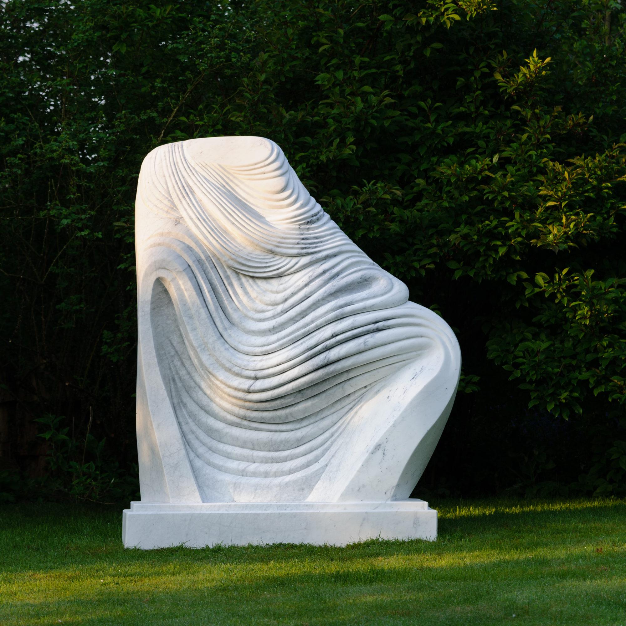 Folding Carrara image