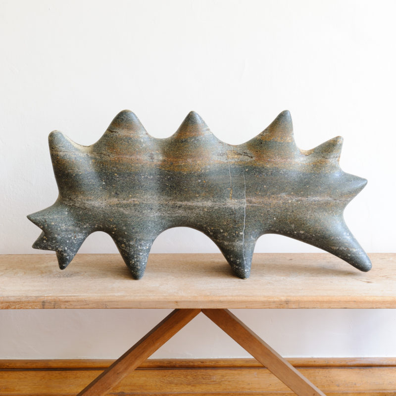 Sedimentary Beast image