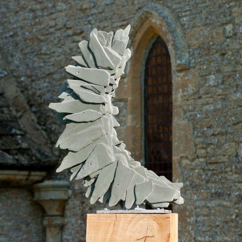 Gabriel's Wing image