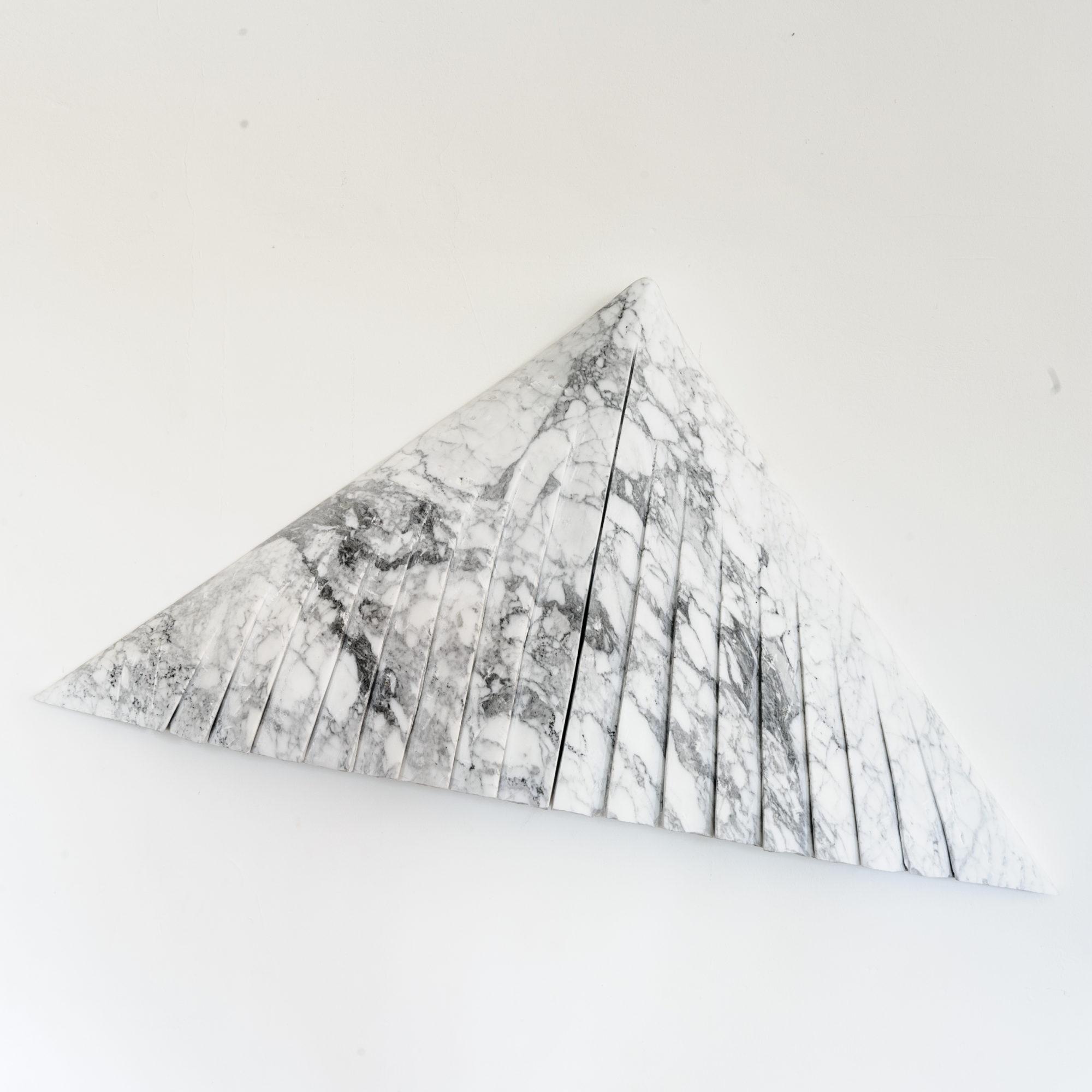 White Moth image