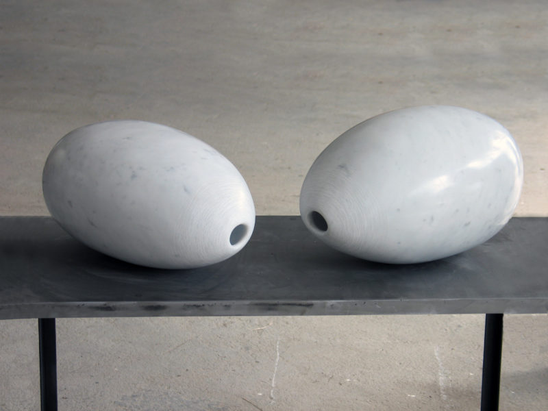 Segreti Profondi (double-piece) image