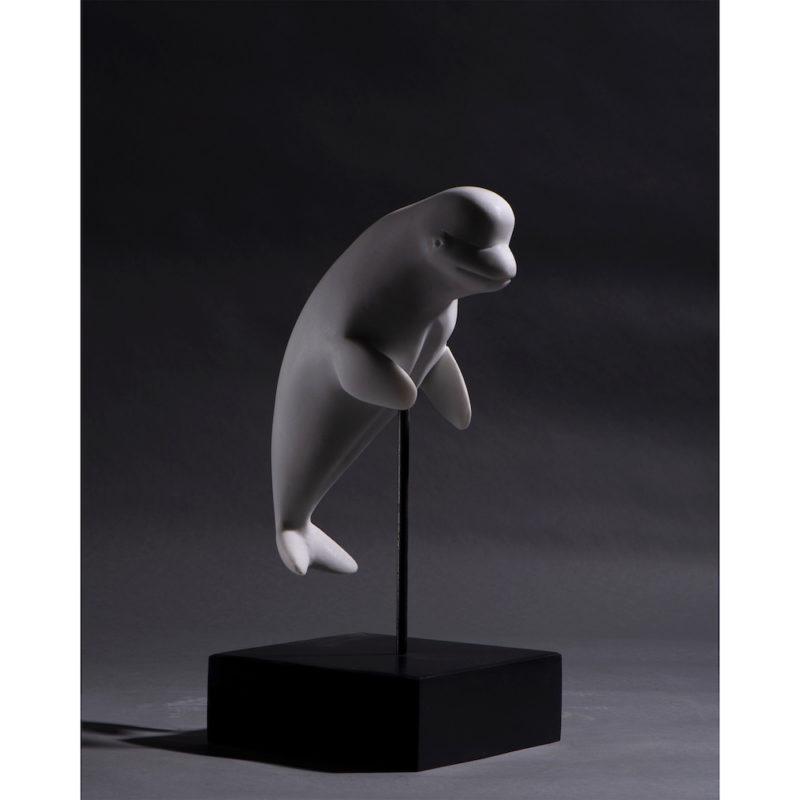 Beluga Blues image