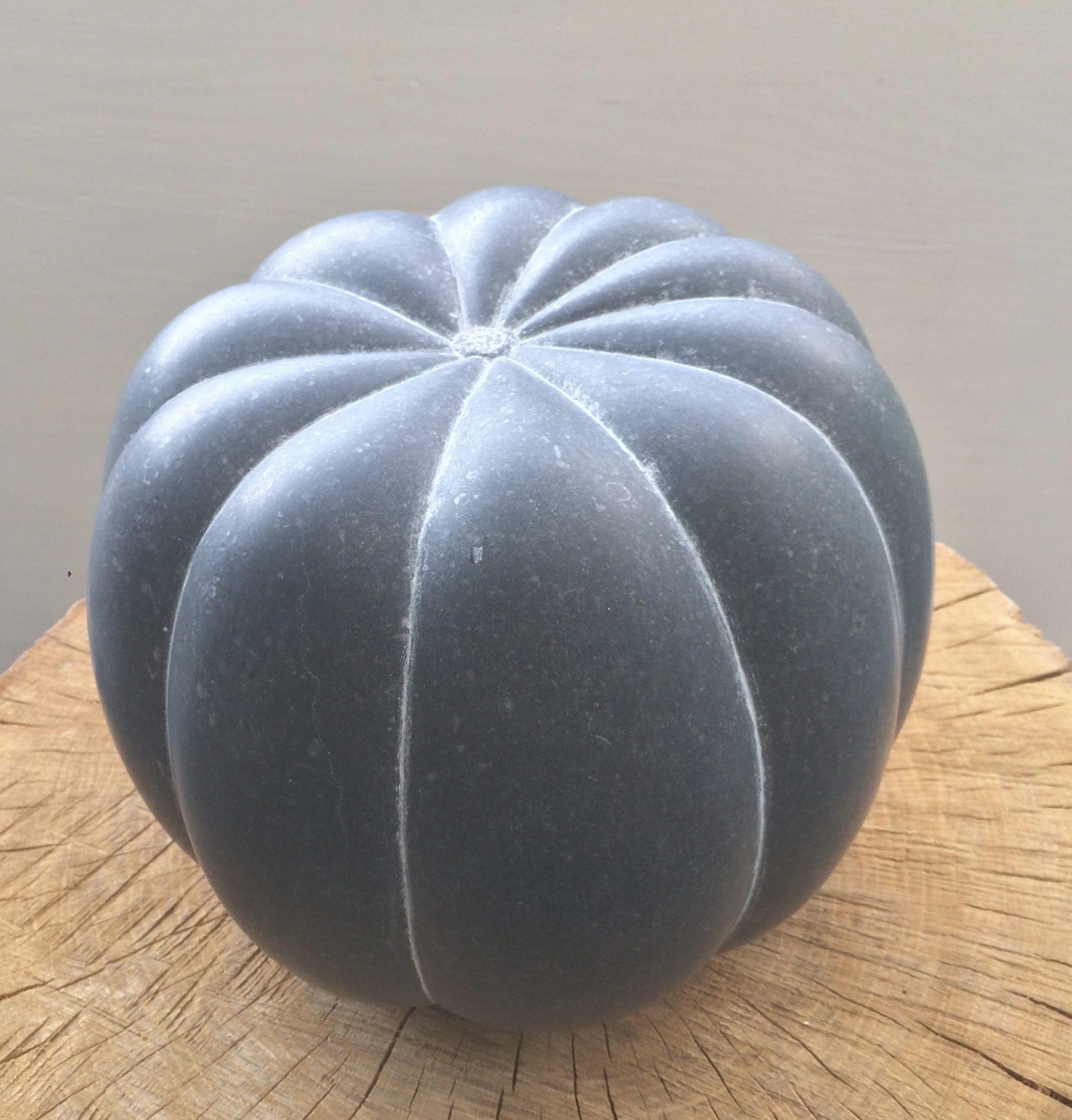 Black Satsuma image