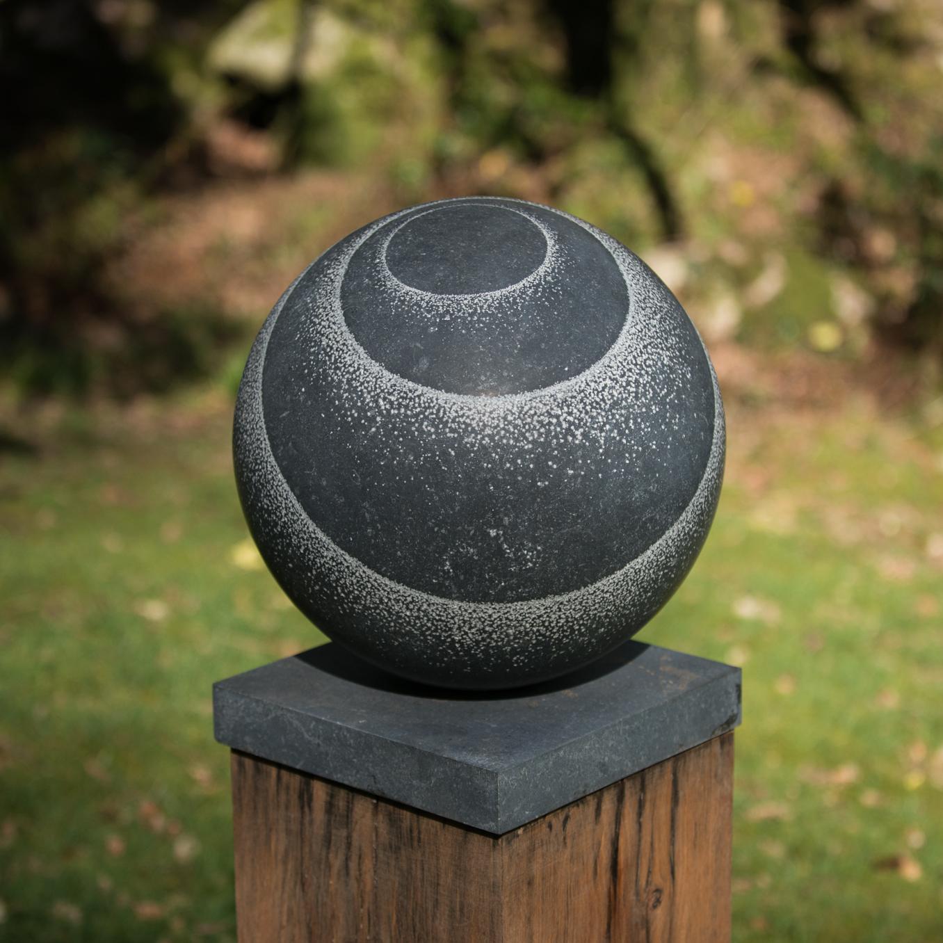 Aeolian sphere III image