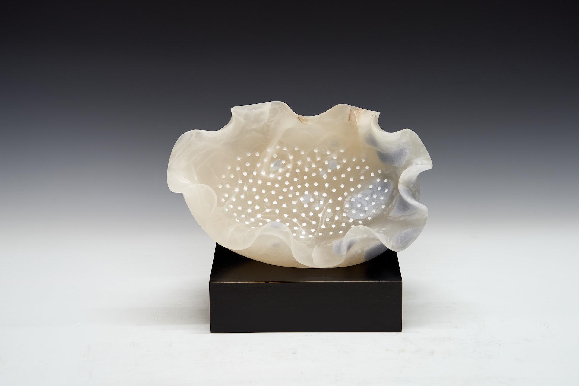 Coralie v image