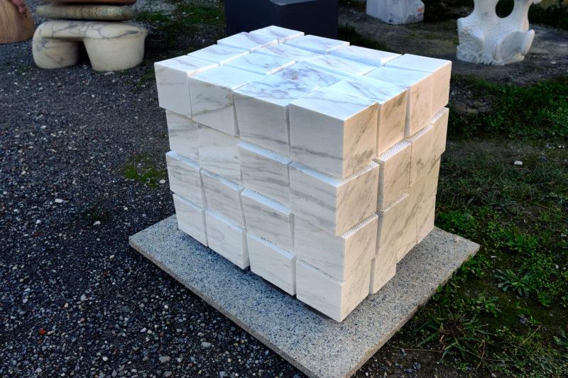 KakuKaku (squares) image