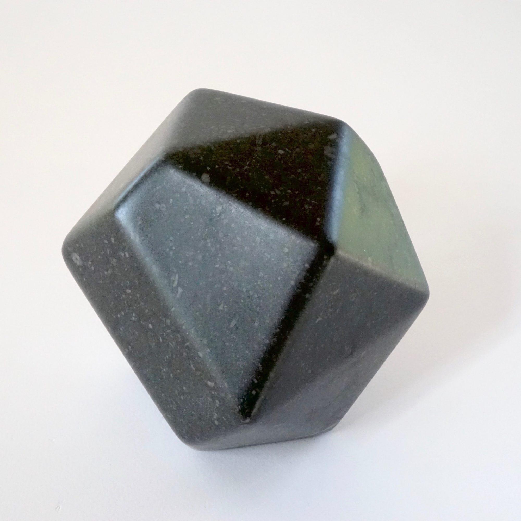 Melt 1 image