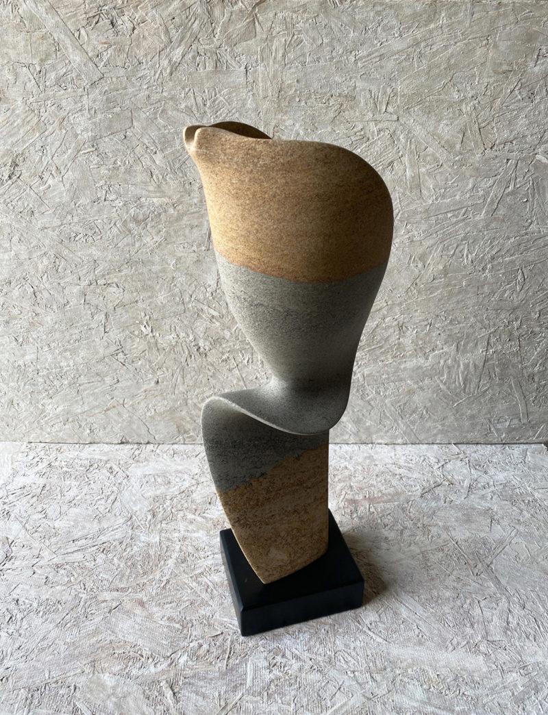 Water vessel image