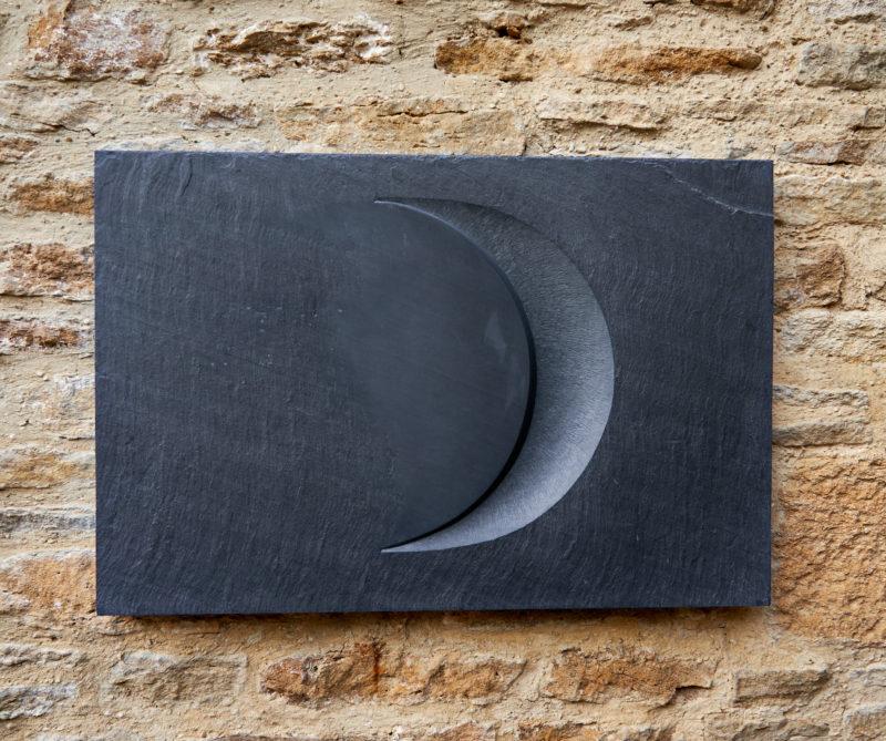 Crescent image