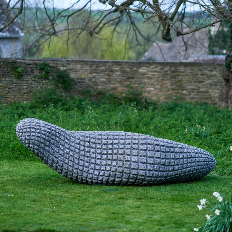Granite Dreaming image