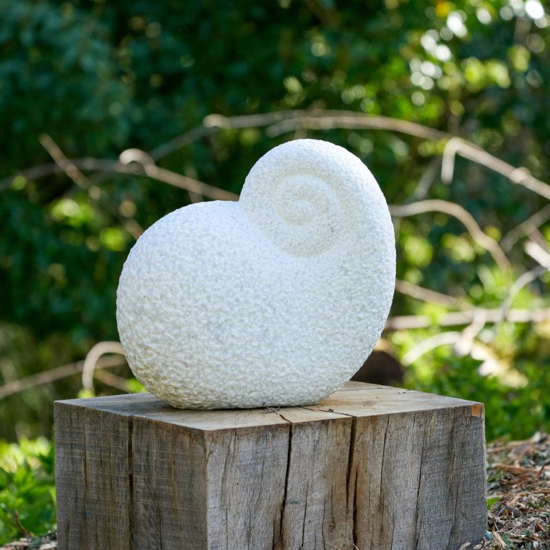 White Mangosprout image