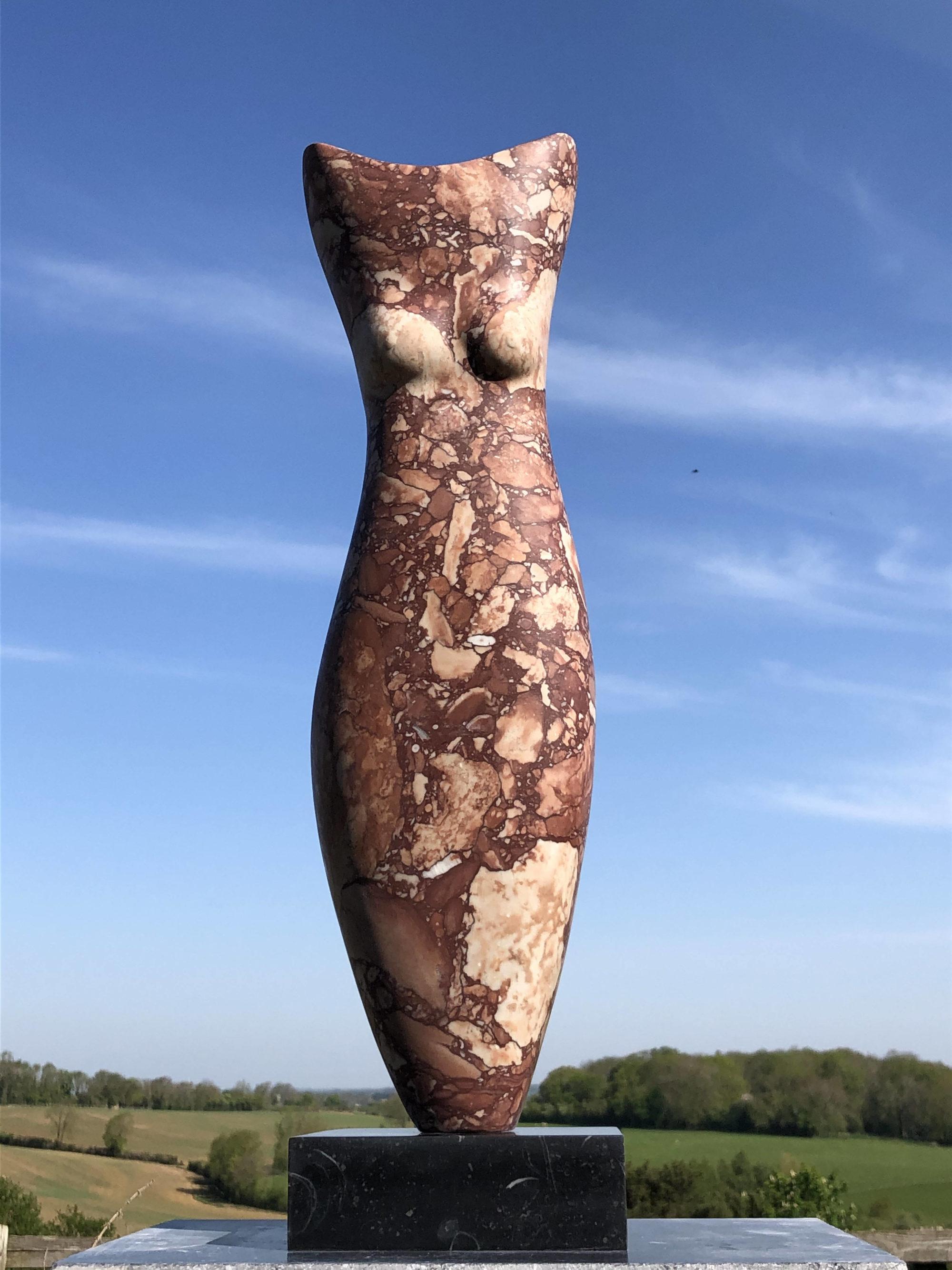 Kerry Girl image