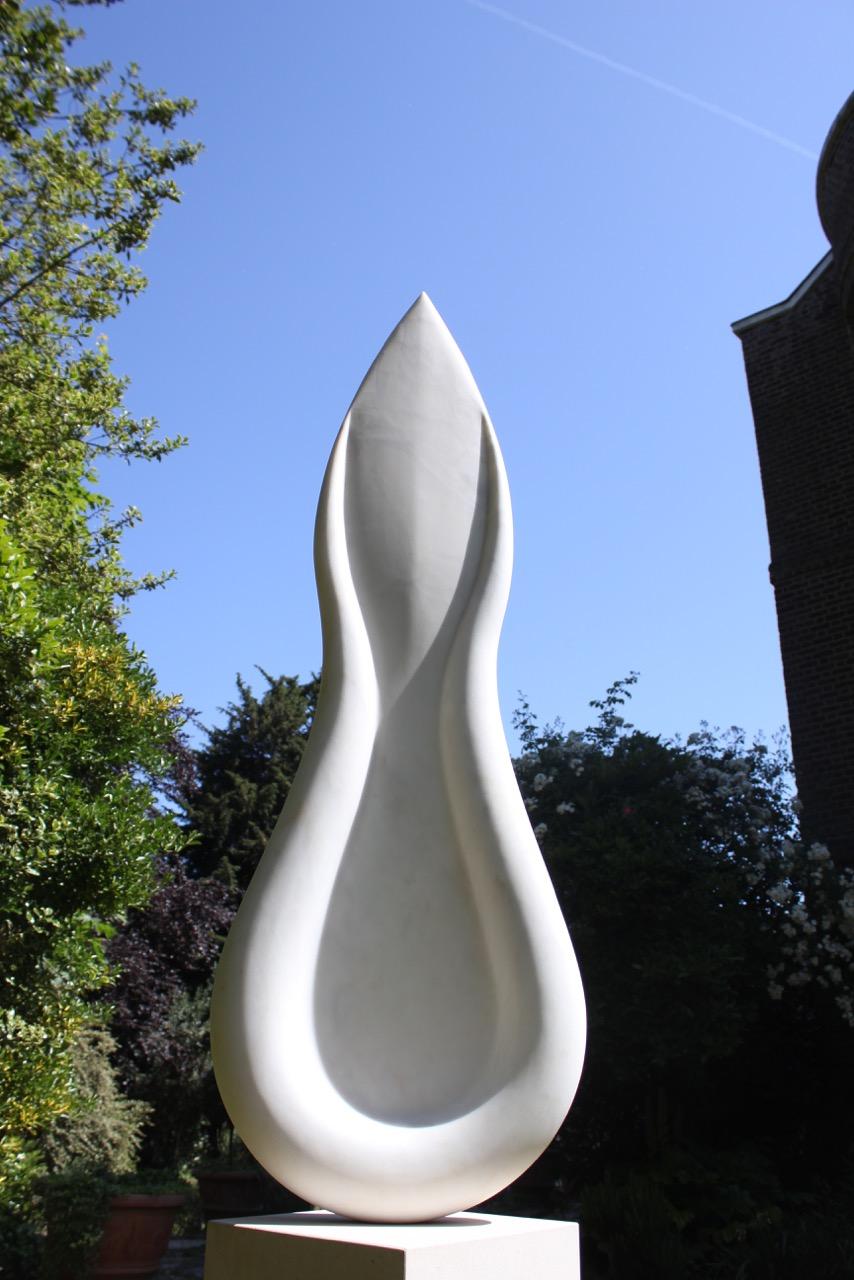 Sharp dart of longing II image