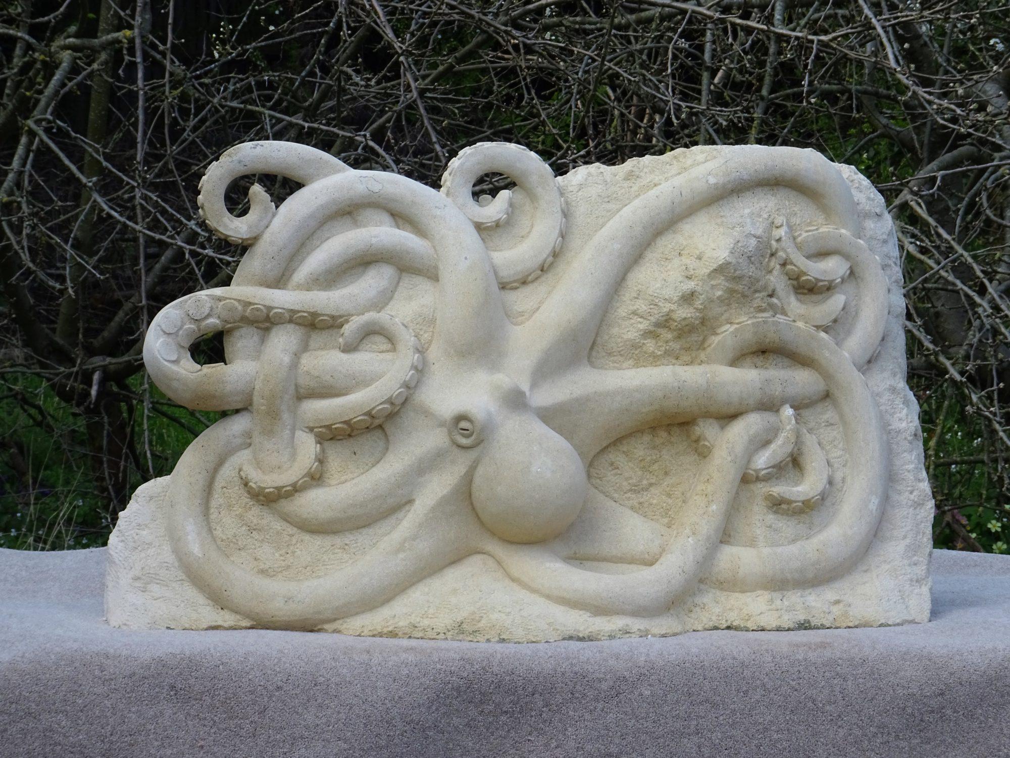 Roctopus II image