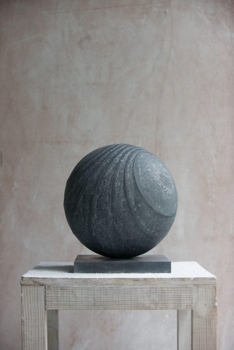 Ionian Sphere II image