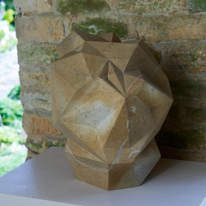 Star stone 1 image