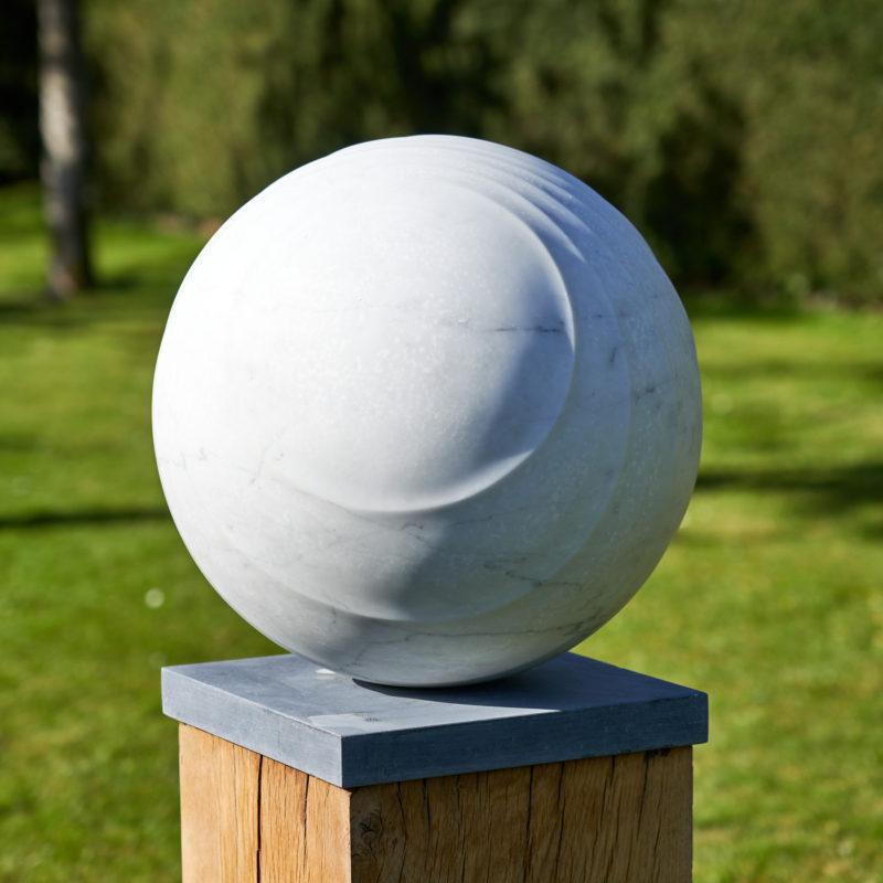 Aegean Sphere image