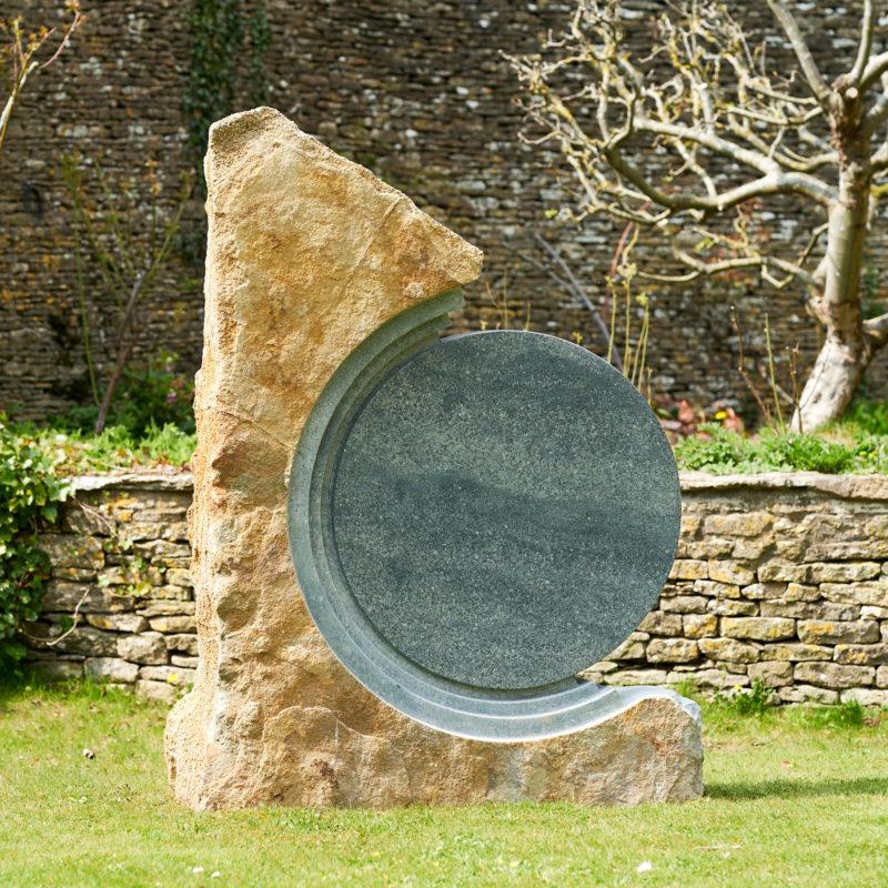 Pi Circle image