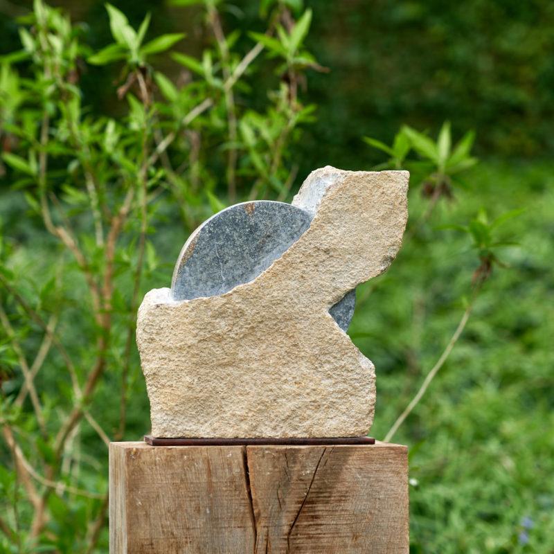 Encompass (maquette) image